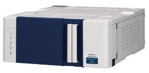 Chromaster HPLC 5420 UV-VIS detector