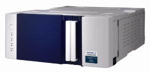 Chromaster HPLC 5450 refractive index detector