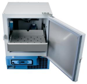 Plasma freezers, Revco®