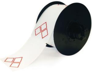 Stampante per etichette e segnali, BBP™33