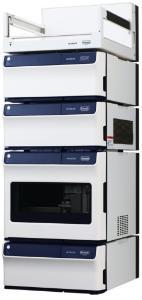 Accessori per sistema HPLC, Primaide™